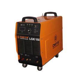 Máy cắt plasma LGK 160