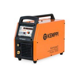 Kempact™ Pulse 3000