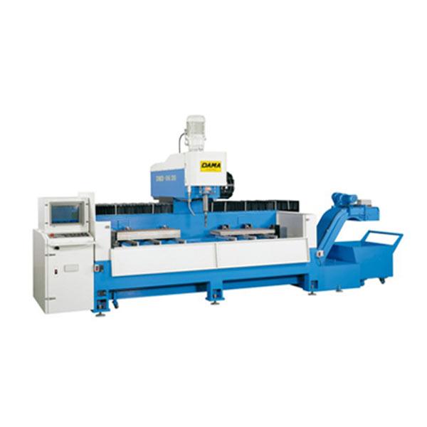 Máy Cắt CNC DMD-06/20