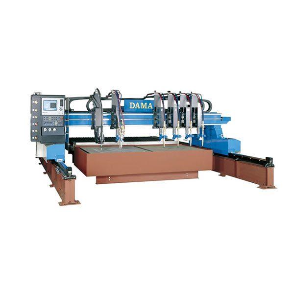 Máy Cắt CNC WIN 2500