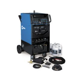 Máy Hàn Tig Syncrowave 250 DX