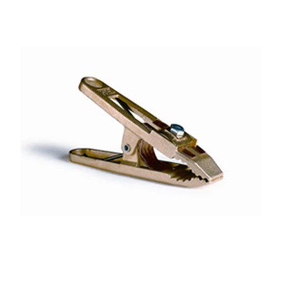 Phụ Tùng Hàn Ground clamps