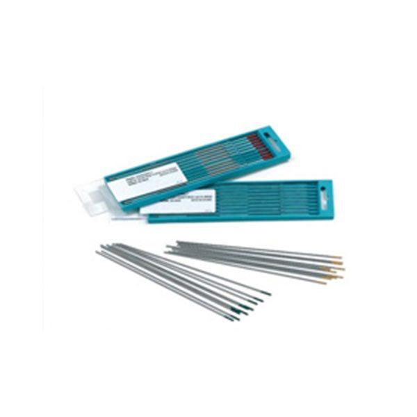 Phụ Tùng Hàn Tig Electrodes Tungsten
