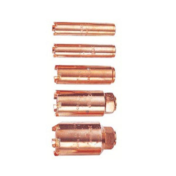 Thiết Bị Cắt Gas và Oxy Heating Nozzle (2290-H)